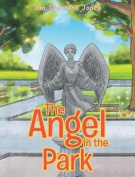 The Angel in the Park