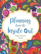Planning from the Inside Out