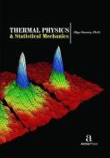 Thermal Physics & Statistical Mechanics