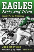 Eagles Facts and Trivia
