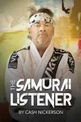 Samurai Listener