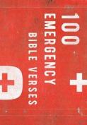 100 Emergency Verses