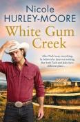 White Gum Creek