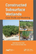 Constructed Subsurface Wetlands