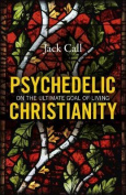 Psychedelic Christianity