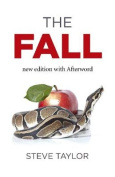 The Fall: With Afterword