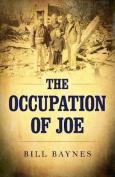 The Occupation of Joe,
