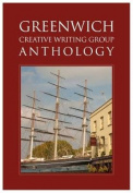 Greenwich Creative Writing Group Anthology