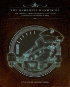 The Serenity Handbook