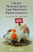 Credit Management for Property Professionals