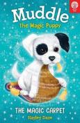 Muddle the Magic Puppy Book 1