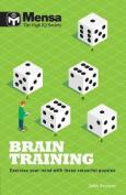 Mensa: Brain Training