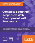 Complete Bootstrap
