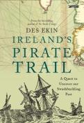 Ireland's Pirate Trail