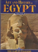 Art and History of Egypt