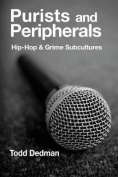 Purists And Peripherals