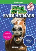 Lol Farm Animals (Ithink)