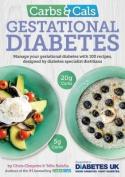 Carbs & Cals Gestational Diabetes