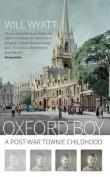 Oxford Boy