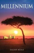 Millennium: A Novel of Africa