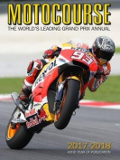 MOTOCOURSE 2017/18 ANNUAL