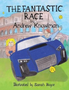 The fantastic race