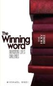 The Winning Word