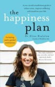 The Happiness Plan