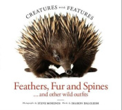 Creatures with Features