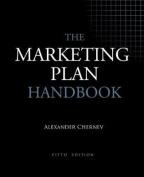 The Marketing Plan Handbook, 5th Edition