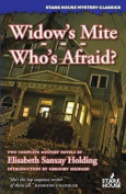 Widow's Mite / Who's Afraid