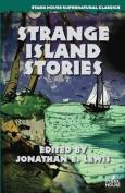 Strange Island Stories