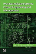 Process Analyzer Systems Project Engineering and Management