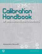 Calibration Handbook of Measuring Instruments