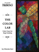 The Color Lab