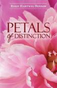 Petals of Distinction