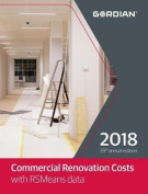 Commercial Renovation Cost Data