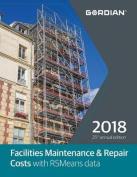 Facilities Maintenance & Repair