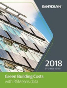Green Building Cost Data