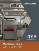 Mechanical Cost with RSMeans Data