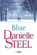 Blue (Spanish Edition) [Spanish]