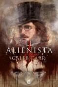 El Alienista / The Alienist [Spanish]