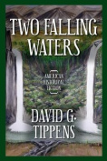 Two Falling Waters