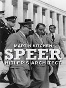 Speer: Hitler's Architect [Audio]
