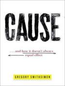 Cause [Audio]
