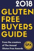 2018 Gluten Free Buyers Guide
