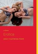 Erotica [FRE]