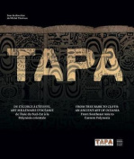 Tapa: From Tree Back to Cloth [FRE]