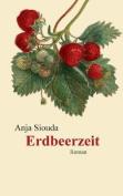 Erdbeerzeit [GER]