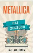 Metallica [GER]